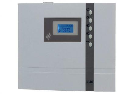 Система управления сауной EOS ECON H2