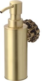 Дозатор для жидкого мыла для хаммама K25027
